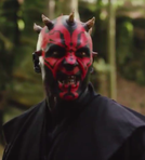 Darth Maul: Aprendiz