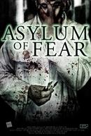 Asylum of Fear (Asylum of Fear)