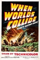 O Fim do Mundo (When Worlds Collide)