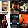 Pitada de Cinema Cult:  Melhores Adaptações Das Obras De Stephen King