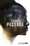 The Passage (1ª Temporada) (The Passage (Season 1))