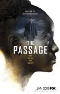 The Passage (1ª Temporada) (The Passage (Season 1))