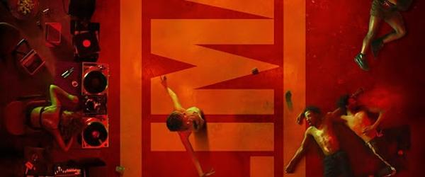 Crítica: Climax (2019, de Gaspar Noe)