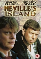 Neville's Island (Neville's Island)