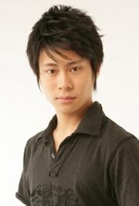 Kōsuke Kujirai