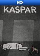 Kaspar (Kaspar)