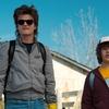 Stranger Things: Protagonistas ganham aumento para 3ª temporada - Sons of Series