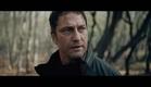 Invasão ao Serviço Secreto | Trailer Oficial Legendado
