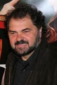 Julio Macat