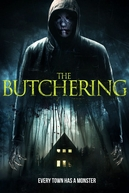 The Butchering (The Butchering)