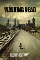 The Walking Dead (1ª Temporada) (The Walking Dead (Season 1))