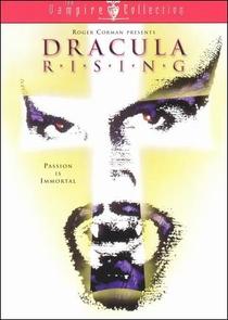 O Despertar de Drácula - Poster / Capa / Cartaz - Oficial 3