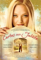 Cartas Para Julieta (Letters to Juliet)
