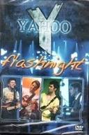 Yahoo - Flashnight (Yahoo - Flashnight)