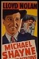Um Detetive Apaixonado (Michael Shayne: Private Detective)