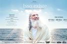 Isso Existe - Um Filme Sobre Sri Prem Baba (Isso Existe - Um Filme sobre Sri Prem Baba)