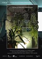 66 Kinos (66 Kinos)