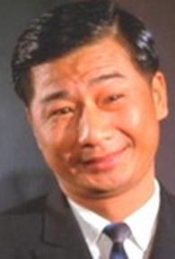 Hao Chen (II)