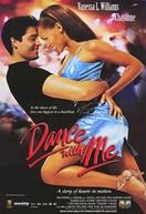 No Ritmo da Dança (Dance with Me)