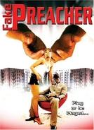 Fake Preacher (Fake Preacher)