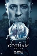 Gotham (3ª Temporada) (Gotham (Season 3))