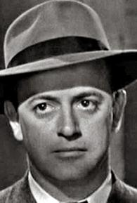 Jeffrey Sayre