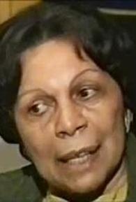 Márcia Gomes