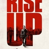 Crítica: The Walking Dead - 7ª Temporada (2016 - 2017, Alrick Riley, Darnell Martin, David Boyd e outros)