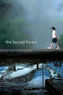 The Buried Forest (Umoregi)