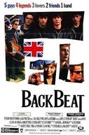 Backbeat - Os 5 Rapazes de Liverpool (Backbeat)