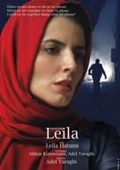 Encontrando Leila (Ashnaee ba Leila)