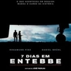 "Crítica: 7 Dias em Entebbe (""7 Days in Entebbe"") 