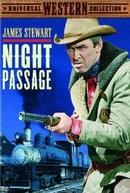 A Passagem da Noite (Night Passage)
