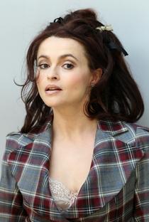 Helena Bonham Carter - Poster / Capa / Cartaz - Oficial 9