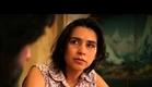 A OESTE DO FIM DO MUNDO - Teaser Trailer Oficial