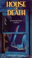 Assassinatos de Verão (Death Screams)