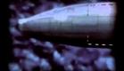 Space Fantasia 2001 Nights - Mr Selfdestruct - Space Aglio E Olio (AMV)