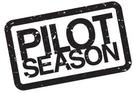 Pilot Season  (Pilot Season )
