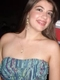 Nicole Maria