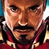 Os Vingadores: Robert Downey Jr. posta imagem misteriosa
