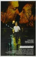 Michael x Michael (Running)