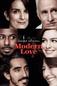 Amor Moderno (1ª Temporada) (Modern Love (Season 1))
