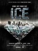 Ice (Ice)