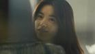 Korean Movie 뷰티 인사이드 (The Beauty Inside, 2015) 예고편 (Trailer)