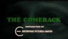 The Comeback 1978 Trailer
