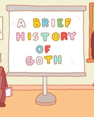 Breve História do Estilo Gótico (Brief History of Goth)