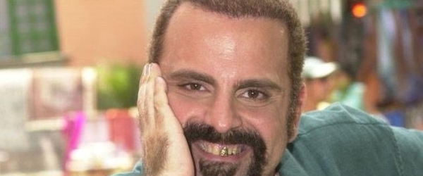 Morre, aos 58 anos, ator Guilherme Karan