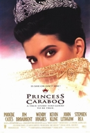 Princesa Caraboo (Princess Caraboo)