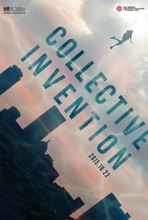 Collective Invention - Poster / Capa / Cartaz - Oficial 10