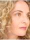 Christiane Ponticelli
